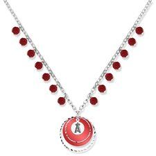 MLB Game Day Necklace