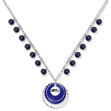 NFL Game Day Necklace