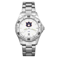 <strong>LogoArt®</strong> College All-Pro Men's Watch
