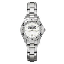 NBA All-Pro Women's Watch