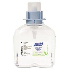 Advanced Green Certified Instant Foam Hand Sanitizer Refill - 64 OZ / 3 per Case