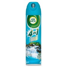 Handheld Air Freshener - 8 Oz