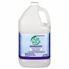 Professional Liquid Deodorizer (Set of 4)