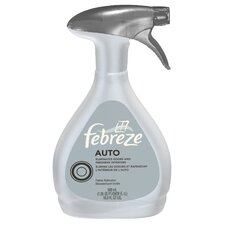 16.9 Oz Auto Fabric Refresher