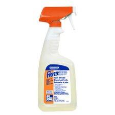 Fabric Refresher and Odor Eliminator Trigger Sprayer - 32 Oz