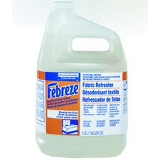 Fabric Refresher and Odor Eliminator