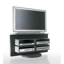 <strong>Luke Furniture</strong> TV Stand