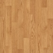 <strong>Forest Valley Flooring</strong> SAMPLE - Tahoe 7 mm Laminate in Oak