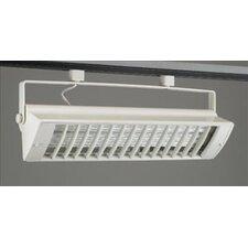 Biax 2 Light Track Lighting