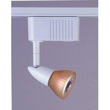Sonoma 1 Light Track Light