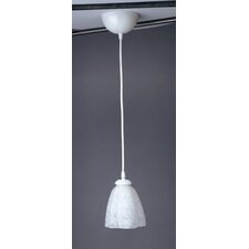 <strong>PLC Lighting</strong> Sibila-II Mini Pendant