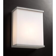 Pinero 1 Light Wall Sconce