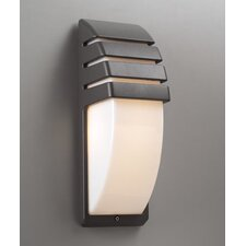 Synchro 1 Light Wall Sconce