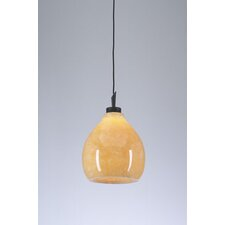 Mango 7 Light Mini Pendant