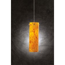 Silo 1 Light Mini Pendant