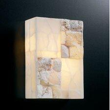 Cielo 2 Light Wall Sconce