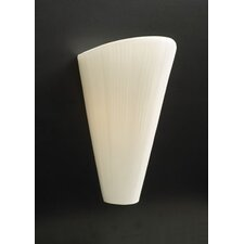 Citi 1 Light Wall Sconce