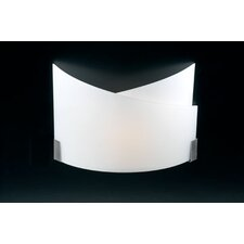 <strong>PLC Lighting</strong> Gail 1 Light Wall Sconce