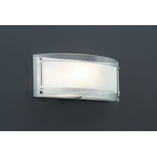 Millennium 1 Light Wall Sconce