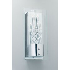<strong>PLC Lighting</strong> Lief 6 Light Wall Sconce