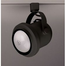 Bell-I 1 Light Track Light