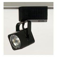 Echo 1 Light Track Light