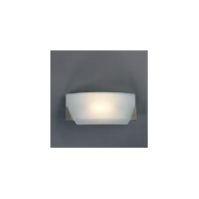 Cirrus 1 Light Wall Sconce