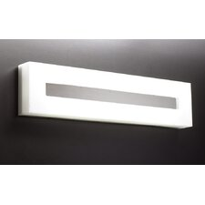 Estilo 2 Lights Vanity Light