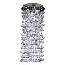 Bubbles Pendant