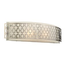 Ethen 2 Light Bath Vanity Light