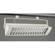 Biax 2 Light Track Lighting