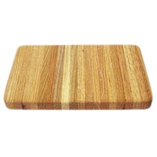 Meat Size Elm Cutting Board
