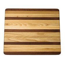 Standard Size Ash Cutting Board