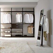 Ok-ne Walk-In Closet