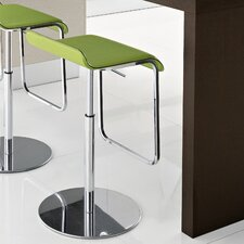 53cm Cool Bar Stool with Swivel