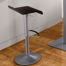 Swing 54 cm Adjustable Bar Stool