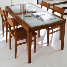 Flory Dining Table