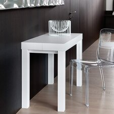 Cosmo Extendible Console Table