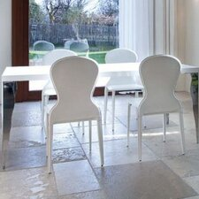 Coral Dining Table