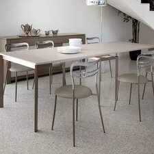 Mondo Dining Table