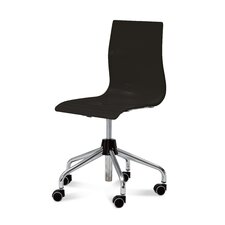 Gel Task Chair