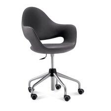Soft Task Chair