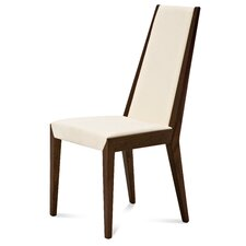 <strong>Domitalia</strong> Aria Dining Chair