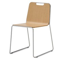 Duffy Stacking Dining Chair