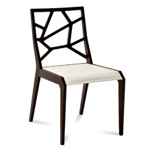 Ra Dining Chair