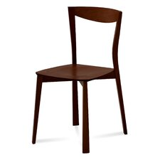 Chili Dining Chair