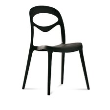ForYou Stacking Dining Chair (Set of 4)