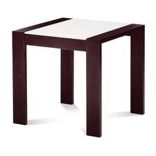 Polo-L Side Table