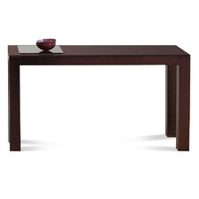 Tre Console Table