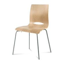 Action 52cm Chair